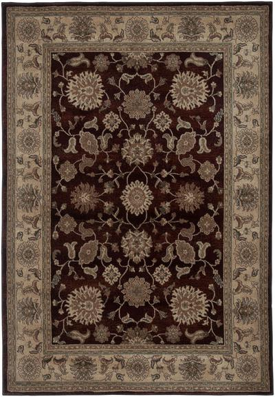 Rizzy Rugs Bellevue BV3713 area rug
