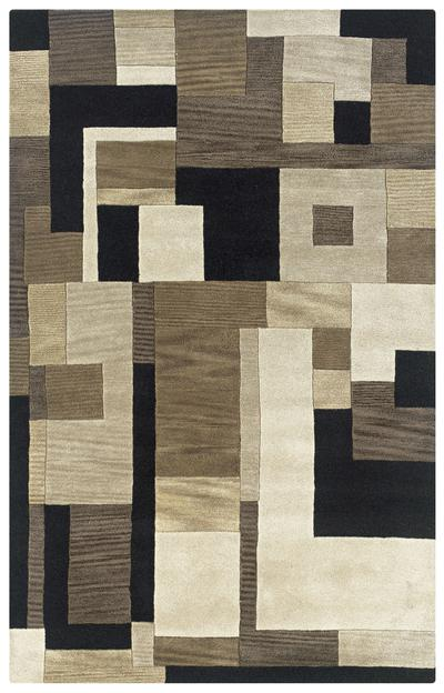 Rizzy Rugs Craft CF0786 area rug