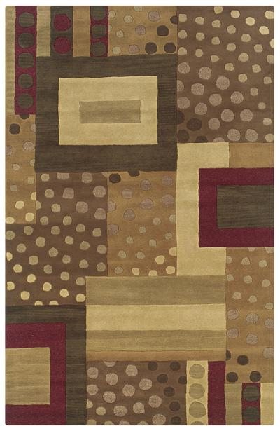 Rizzy Rugs Craft CF0809 area rug