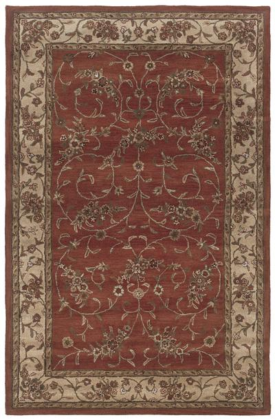 Rizzy Rugs Craft CF0816 area rug