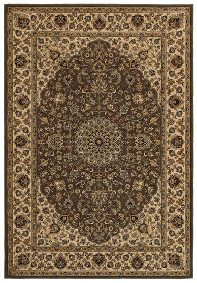 Rizzy Rugs Chateau CH4196 area rug