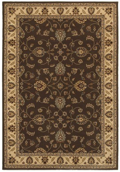 Rizzy Rugs Chateau CH4215 area rug