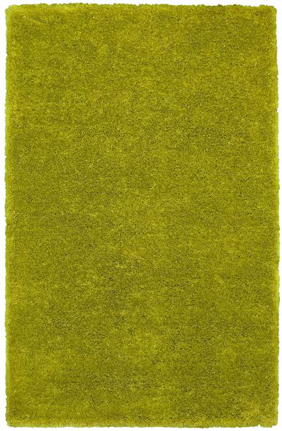 Rizzy Rugs Commons CO8360 area rug