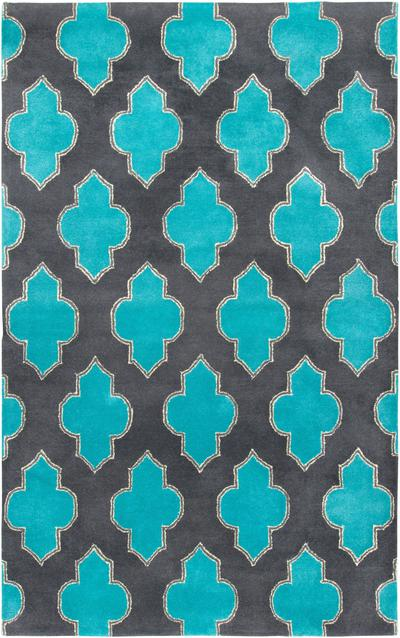 Rizzy Rugs Fusion FN2209 area rug