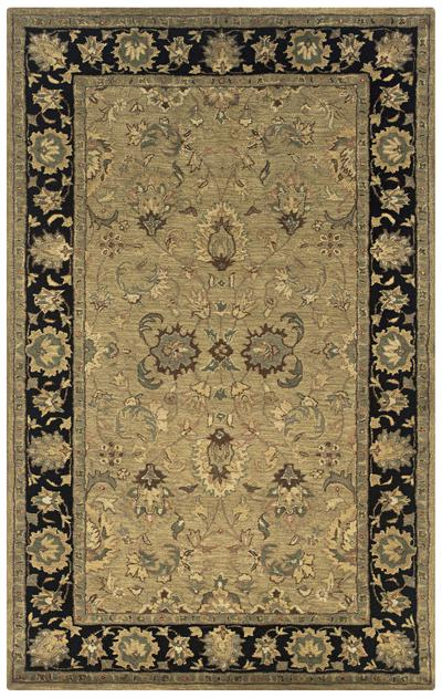 Rizzy Rugs Shine SN0341 area rug