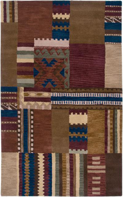 Rizzy Rugs Southwest SU2588 area rug