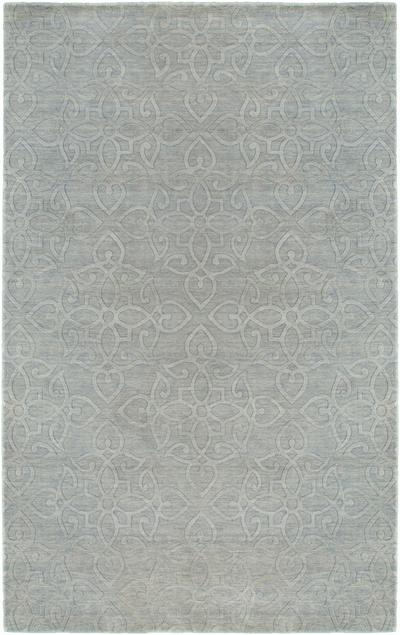 Rizzy Rugs Uptown UP2884 area rug