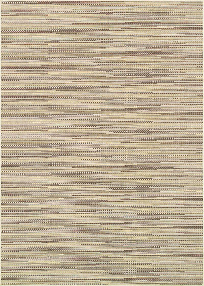 Couristan Monaco Larvotto and Sand/Multi 2471/1016
