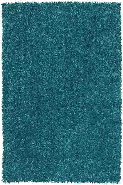 Dalyn Bright Lights BG69 Teal