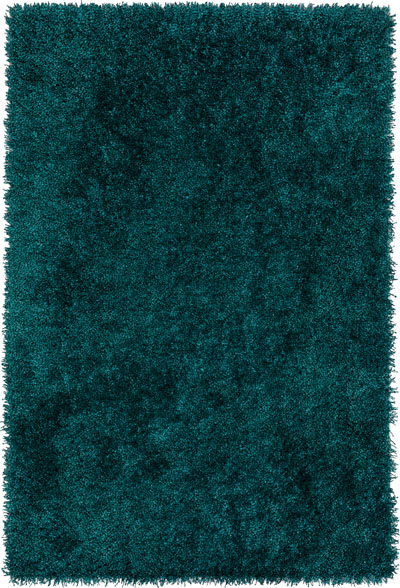 Dalyn Belize BZ100 Teal