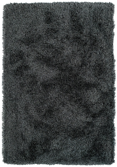 Dalyn Impact Ia100 Midnight Area Rug Free Shipping