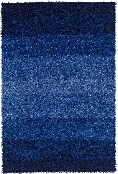 Dalyn Spectrum Sm100 Cobalt Area Rug Free Shipping