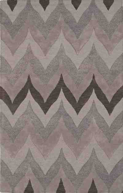 Dalyn Tones TN11 Pewter