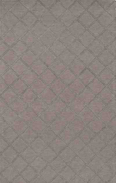 Dalyn Tones TN7 Pewter