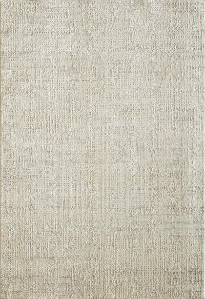 Dynamic Rugs Quartz 27035-110 Beige