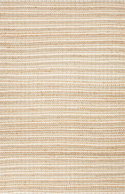 Jaipur Andes Cornwall Taupe/Ivory AD03