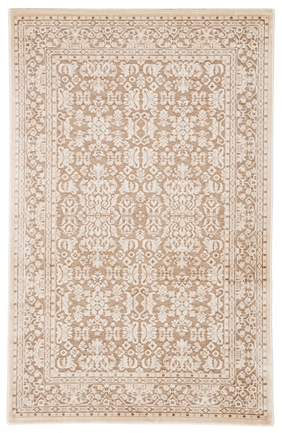 Jaipur Fables Regal FB183 Tan Brown