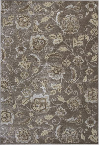 ... Donny Osmond Home Timeless 8003 Metallic Charisma Area Rug  Bold Rugs