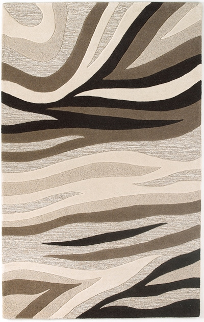 KAS Eternity  1083 Natural Sandstorm area rug