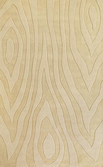KAS Loft  2059 Ivory Grains area rug