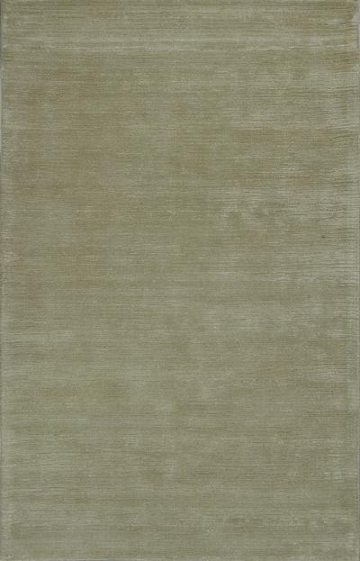 KAS Transitions  3318 Sage Horizon area rug