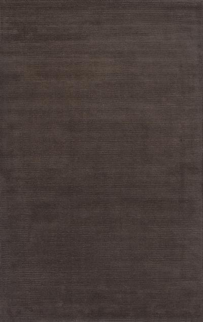 KAS Transitions  3320 Mocha Horizon area rug