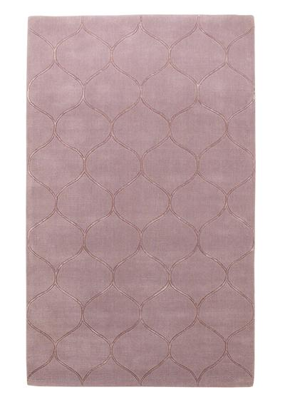 KAS Transitions  3330 Lavender Harmony area rug
