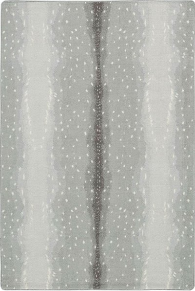 Milliken Imagine Nature S Expression Chital Zephyr Area Rug Free Shipping
