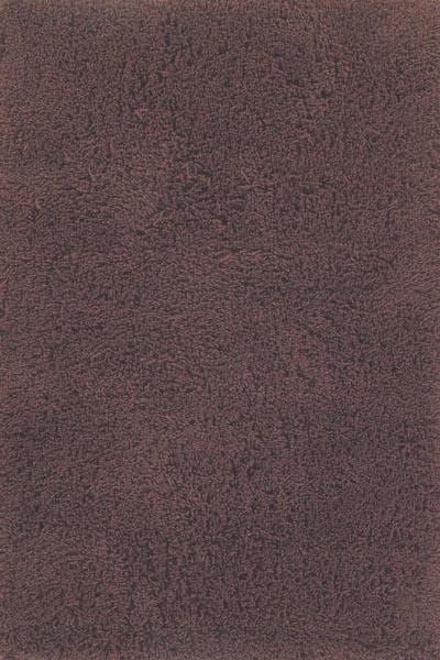 Momeni Comfort Shag Brown CS-10 area rug