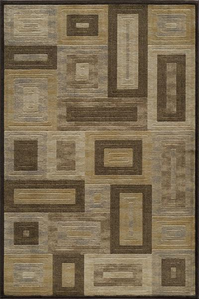 Momeni Dream Brown DR-02 area rug