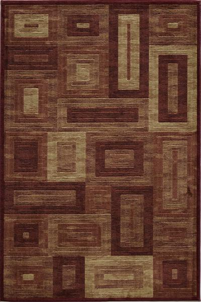 Momeni Dream Red DR-02 area rug