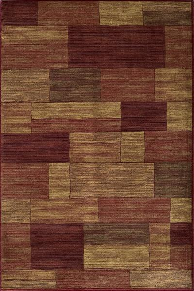 Momeni Dream Red DR-04 area rug