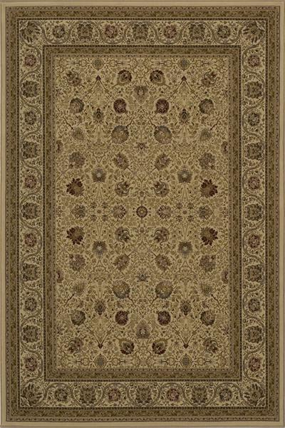 Momeni Royal Ivory RY-02 area rug