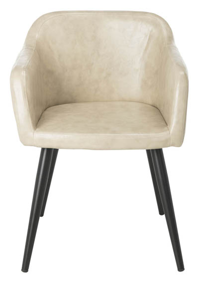 ADALENA ACCENT CHAIR