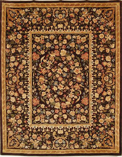 Safavieh Empire EM417A Assorted area rug