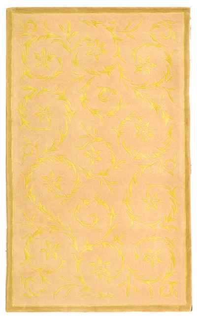 Safavieh French Tapis FT228A Assorted