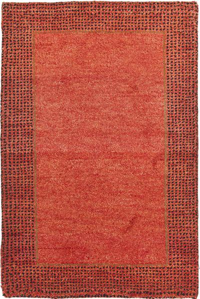 Safavieh Gabbeh GB599C Assorted area rug