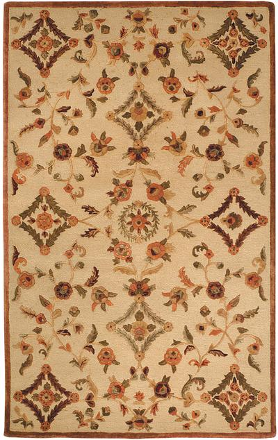 Safavieh Imperial IP113A Assorted area rug