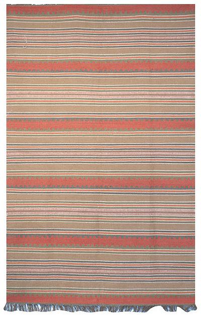 Safavieh Kilim KM813A Assorted