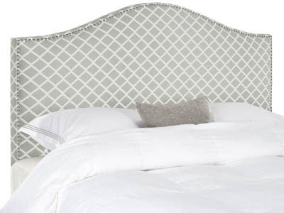 CONNIE KING HEADBOARD