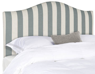 CONNIE QUEEN HEADBOARD