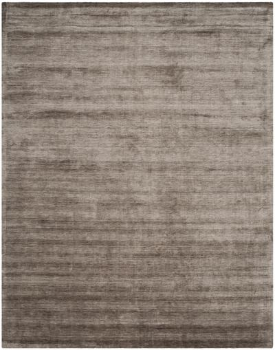 Safavieh Mirage MIR801B Brown and Charcoal