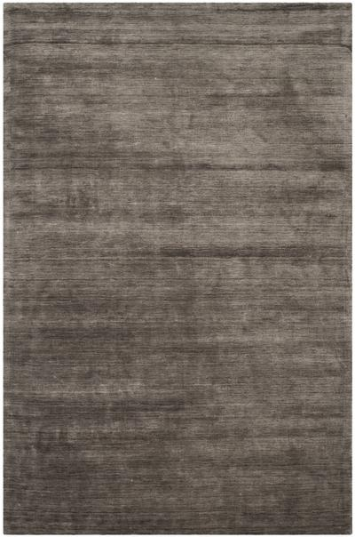 Safavieh Mirage Mir801c Charcoal Area Rug Free Shipping
