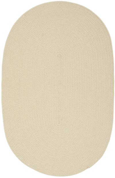 Safavieh Martha Stewart MSJ2121A Wheat