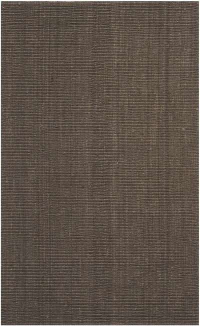 Safavieh Natural Fiber NF447D Brown
