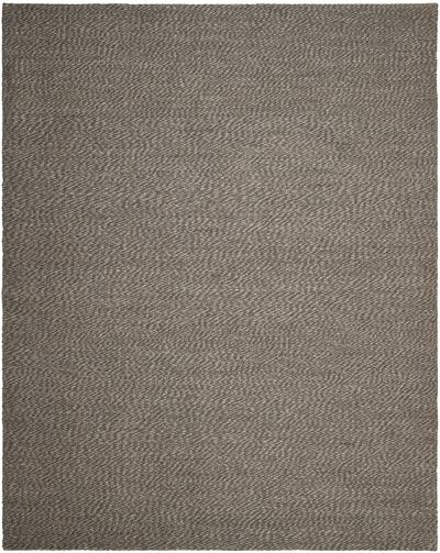 Safavieh Natural Fiber NF448A Grey and Grey