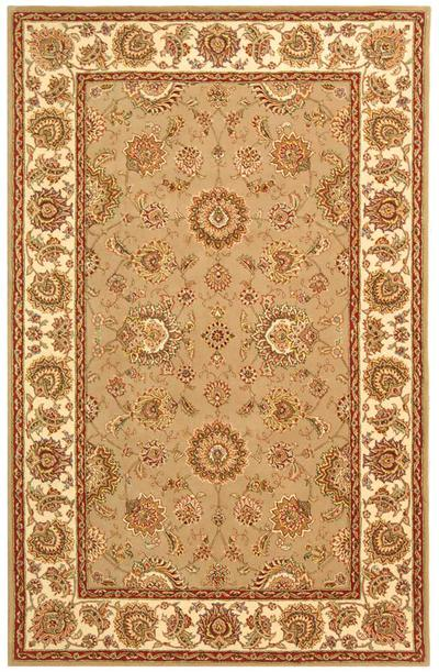 Safavieh Persian Court PC123E Assorted