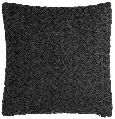 AFFINITY KNIT PILLOW