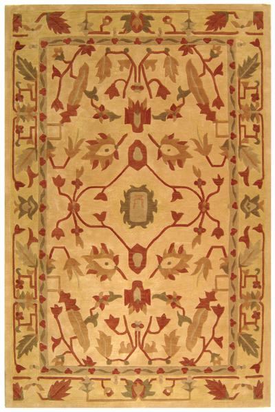 Safavieh Rodeo Drive RD275A Assorted area rug