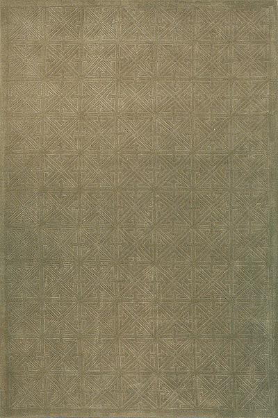 Safavieh Rodeo Drive RD621G Assorted area rug